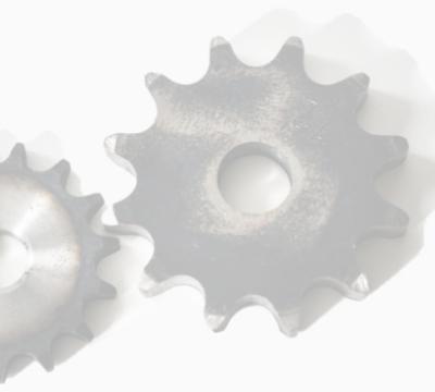 Koła zębate, motoreduktory